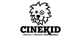 11-cinekid_logo_wit_metondertitel_professionals