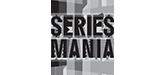 4-series_mania