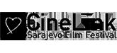 7-cine_link_sarajewo