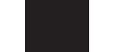 aalto_uni_logo