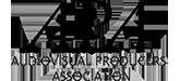 apa_logo_2010_ajbw