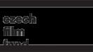 btm-czech