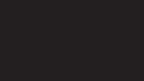 czech_film_logo