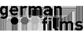 germanfilms_sw_kl