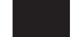 irish_film_board_logo