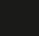 logo-sm_fr-b_w