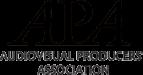 pp-apa