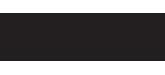 procirep_logo