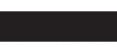 telefilm_canada_logo