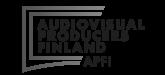 apfi_logo_b_w