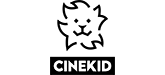 cinekid_light3