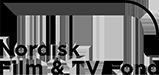 nftf_logo_positive_aw