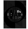03_bai-logo-only-blackwebsmall