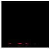 ad-logo-2018-vert-blacktotal_small