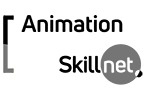 animation-skillnet-masthead-800websmall