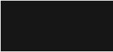 cinelink-logo_web