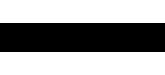 screen-scotland-logo-rev-mono