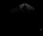 fcs-logo-vector-englishweb