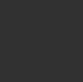 ue_logo_vertical_black_web