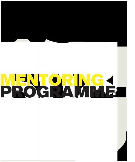 mentoring_logo