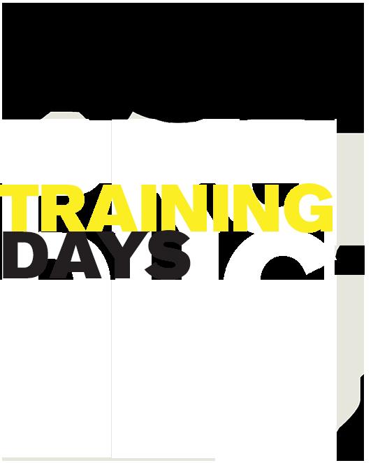 training_days_logo