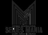 logo-series-mania-black