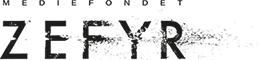 3.-zefyr_logo_black_web